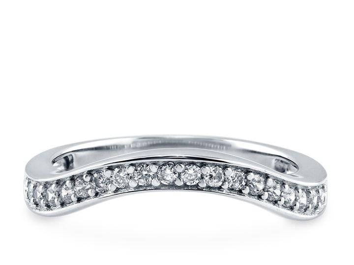 Tmx 1452617478080 R292 B 22 Whitestone wedding jewelry