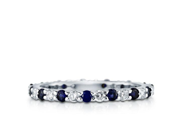 Tmx 1452617523433 R775 Sp 2 Whitestone wedding jewelry
