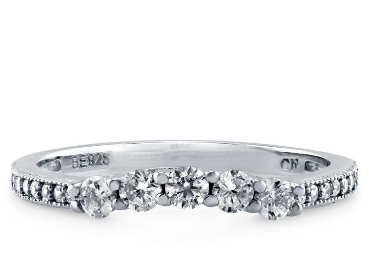 Tmx 1452617548460 R973 B 2 Whitestone wedding jewelry