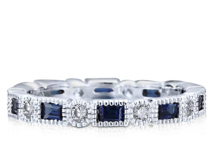 Tmx 1452617602599 R262 04 2 Whitestone wedding jewelry