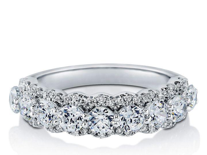 Tmx 1452617630500 R863 01 2 Whitestone wedding jewelry