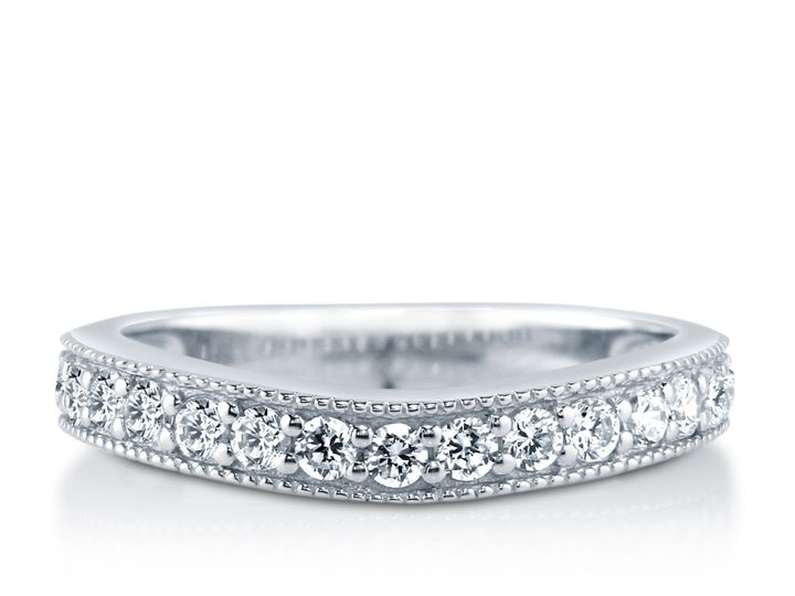 Tmx 1452617710457 R776 B 2 Whitestone wedding jewelry