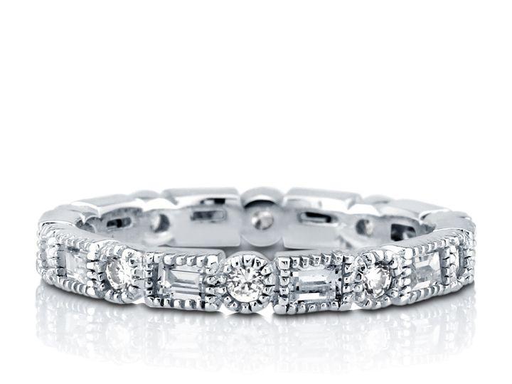 Tmx 1452617747202 R262 Wh 2 Whitestone wedding jewelry