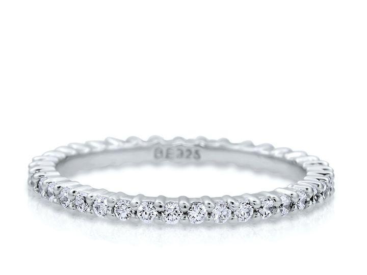 Tmx 1452617847825 R448 15 2 Whitestone wedding jewelry