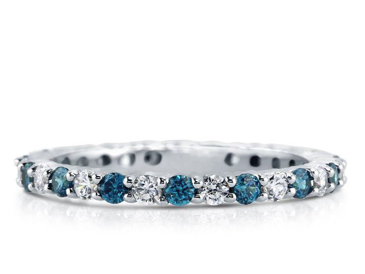 Tmx 1452617863573 R775 Bt 2 Whitestone wedding jewelry