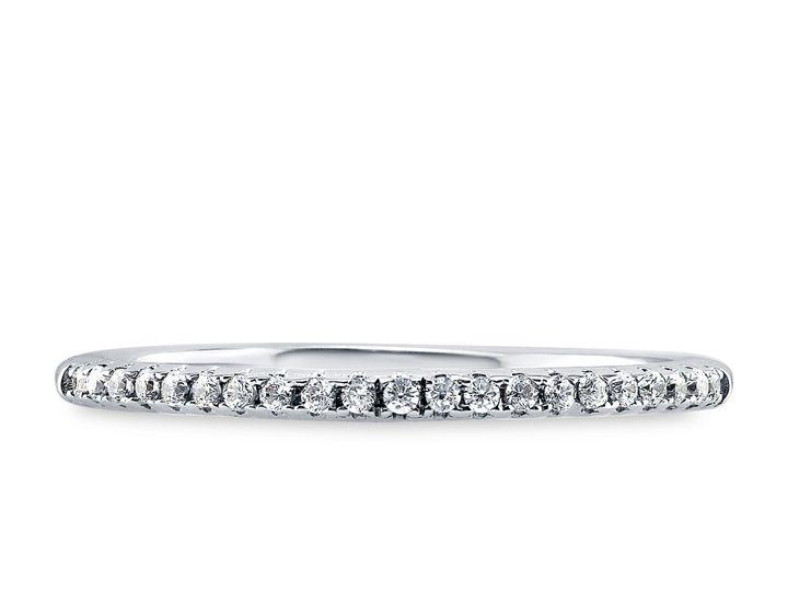 Tmx 1452617896375 R831 Swcl 22 Whitestone wedding jewelry