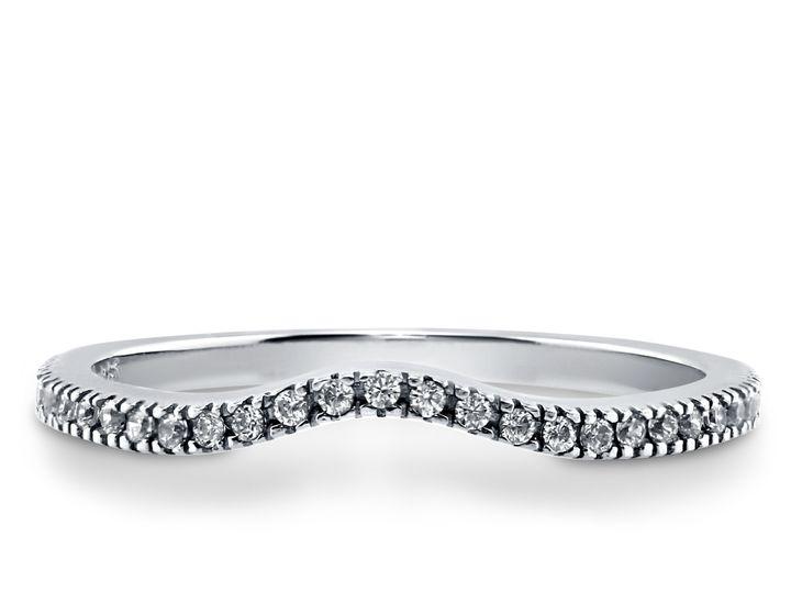 Tmx 1452617915438 R920 B 2 Whitestone wedding jewelry