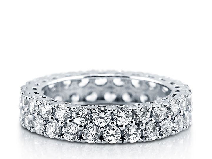 Tmx 1452617950640 R279 25 2 Whitestone wedding jewelry