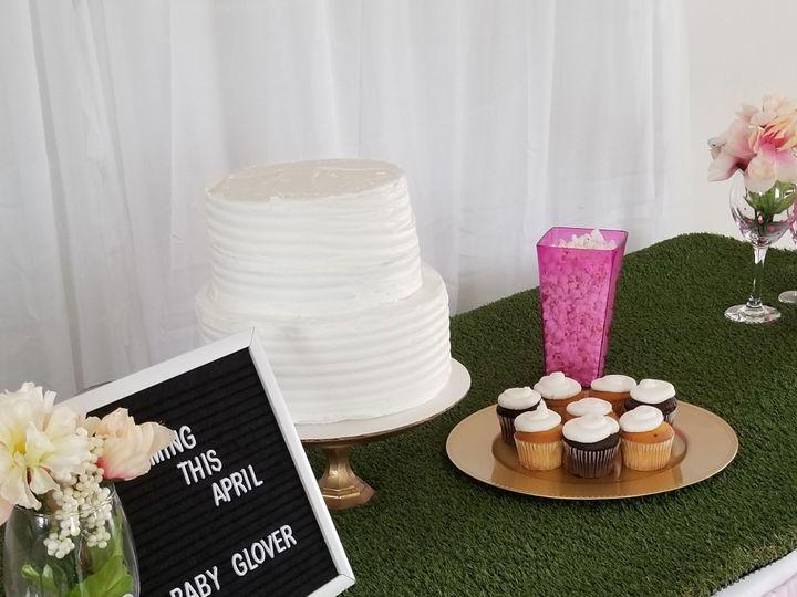 Tmx Baby Shower Bash Backdrop 51 1944147 158254965414797 Troy, NY wedding eventproduction