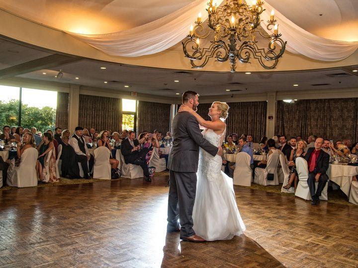 Tmx 1491509808376 1715746310155126191349264565981120089281661o Buffalo, NY wedding dj