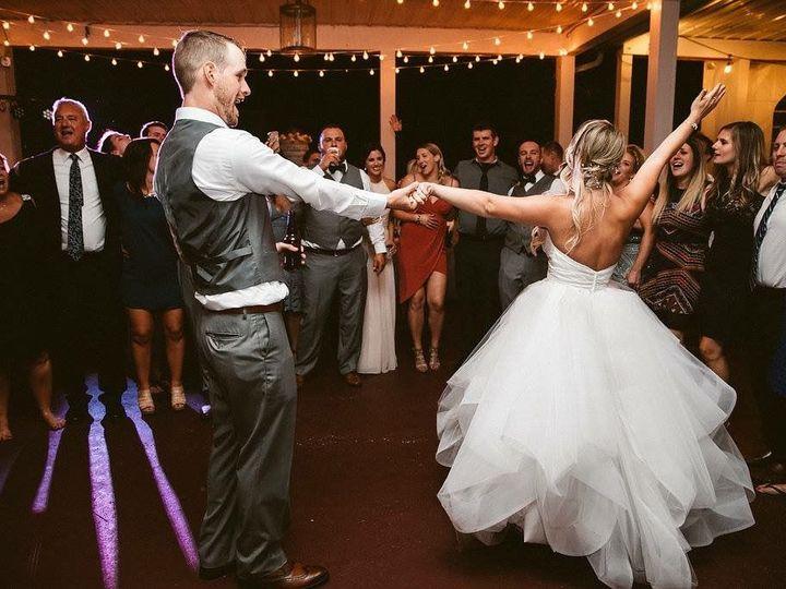 Tmx 1523037942 Abe4c6cb94676e9b IMG 8442 Buffalo, NY wedding dj