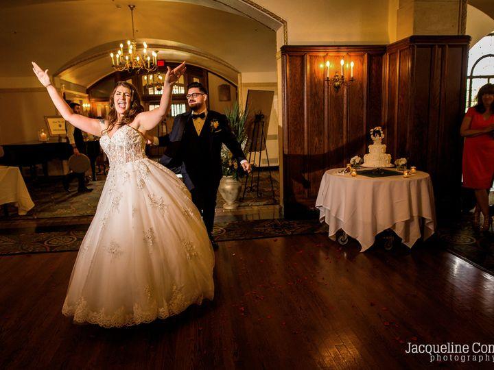 Tmx Ds 0493 51 764147 160738324876206 Buffalo, NY wedding dj