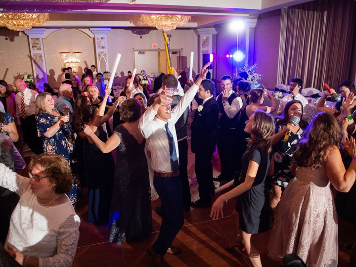 Tmx Edd 0881 51 764147 160738329121673 Buffalo, NY wedding dj