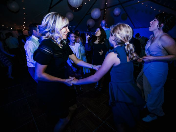 Tmx Fowler Wedding 0868 51 764147 160738330468493 Buffalo, NY wedding dj