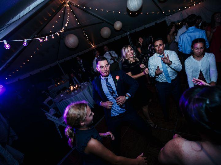 Tmx Fowler Wedding 0891 51 764147 160738328481629 Buffalo, NY wedding dj