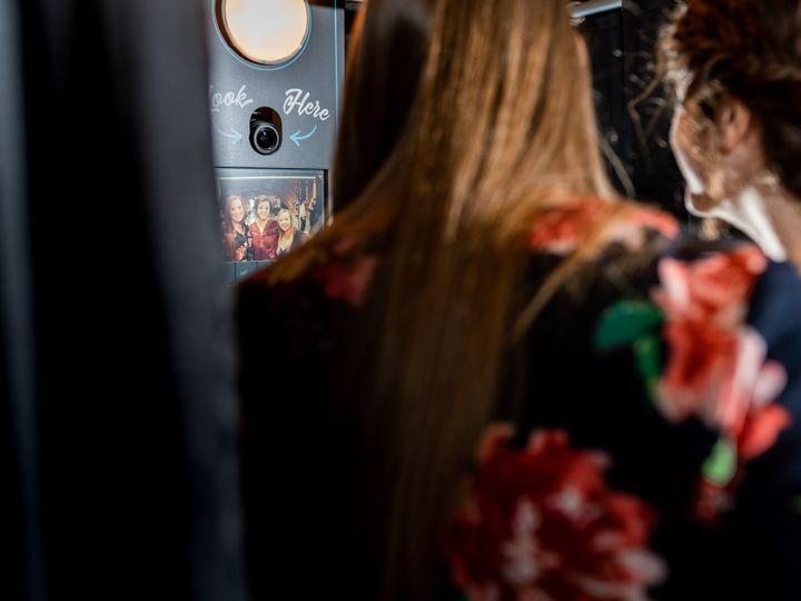 Tmx Inside Curtain Live View 51 764147 160738335326304 Buffalo, NY wedding dj