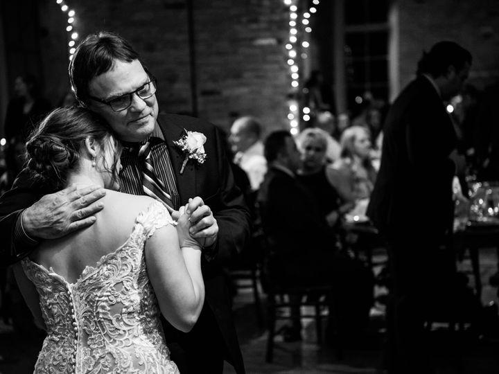 Tmx Ms 505 51 764147 160738339584388 Buffalo, NY wedding dj