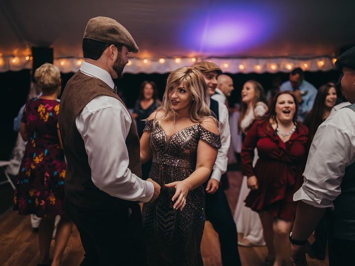 Tmx Perry Dancing 51 764147 160738337171486 Buffalo, NY wedding dj