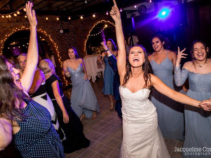 Tmx Tn 0806 51 764147 160738338321238 Buffalo, NY wedding dj