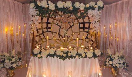 WeddingsbyDanna