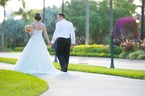 Susan Marie Weddings