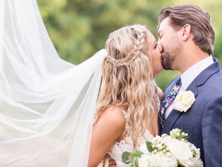 Tmx 2 51 1874147 158747246961449 Mooresboro, NC wedding venue