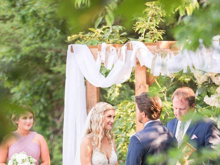 Tmx Jjp 101 51 1874147 158774033760006 Mooresboro, NC wedding venue