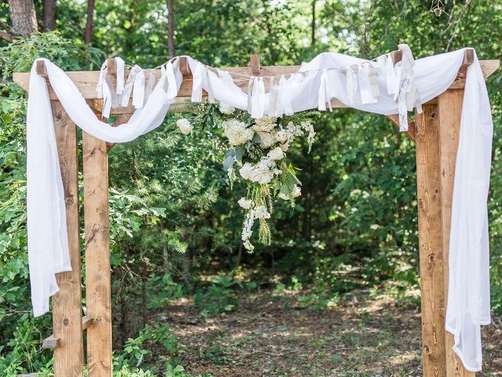 Tmx Jjp 11 51 1874147 158774036291155 Mooresboro, NC wedding venue
