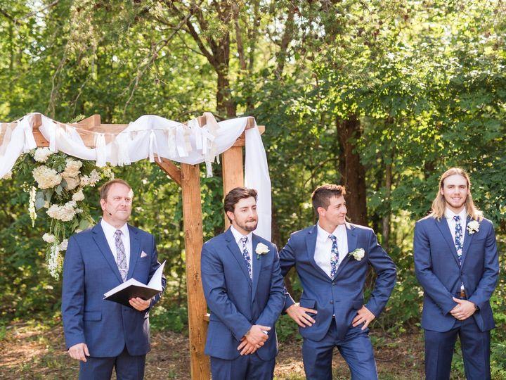 Tmx Jjp 59 51 1874147 158774035026295 Mooresboro, NC wedding venue