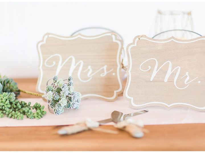 Tmx Venue13 51 1874147 158774028111698 Mooresboro, NC wedding venue
