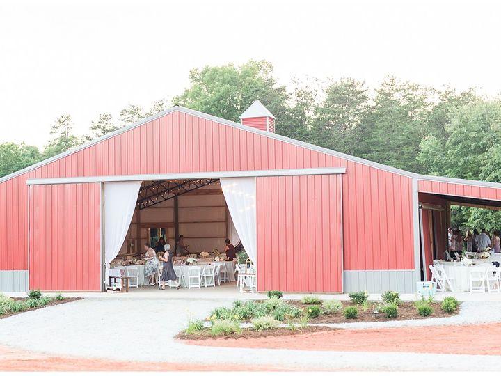 Tmx Venue14 1 51 1874147 158774034330575 Mooresboro, NC wedding venue