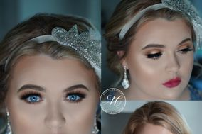 Bridal Artistry By Amber
