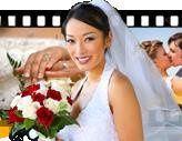 WeddingwireImage