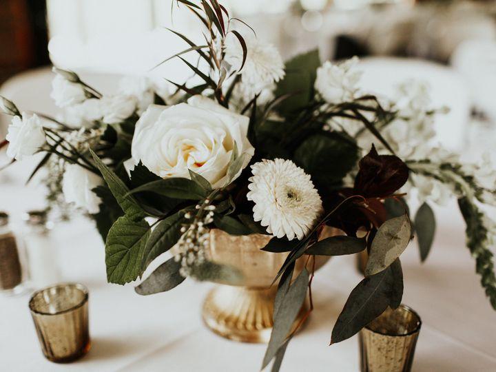 Tmx 1507769314028 Brwp 99 Milwaukee, WI wedding florist