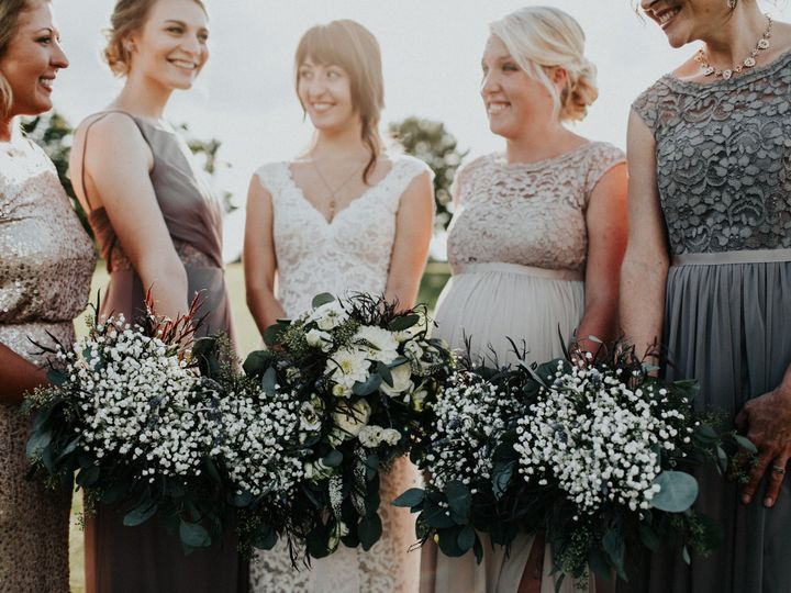 Tmx 1507769344702 Brwp 209 Milwaukee, Wisconsin wedding florist