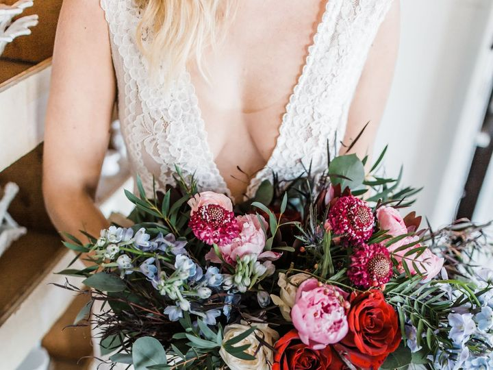 Tmx 1526912988 6d08bfda02b94562 Styled Family Session In Milwaukee 299 Milwaukee, WI wedding florist