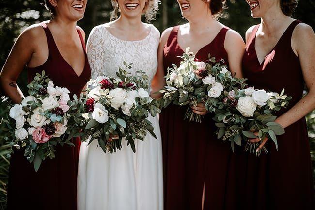 Tmx 321669405 51 665147 1557781438 Milwaukee, Wisconsin wedding florist
