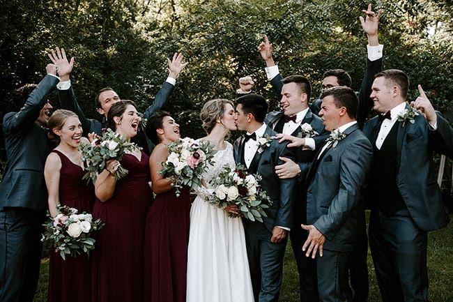 Tmx 321669438 51 665147 1557781453 Milwaukee, WI wedding florist