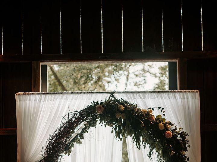 Tmx 3216705671 51 665147 1557781419 Milwaukee, Wisconsin wedding florist