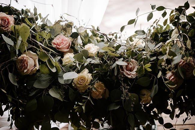 Tmx 3216705681 51 665147 1557781406 Milwaukee, Wisconsin wedding florist