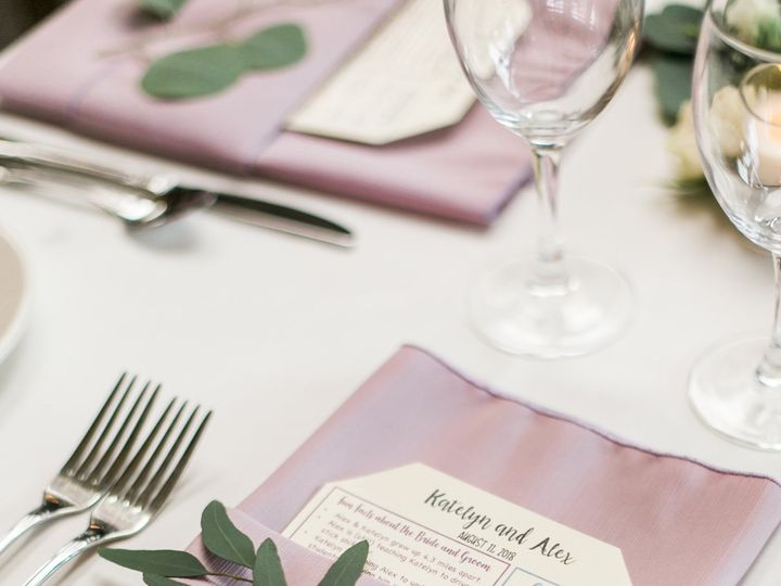 Tmx Alex Katelyn Wedding 1084 51 665147 1557780315 Milwaukee, Wisconsin wedding florist