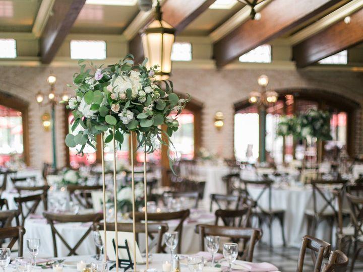 Tmx Alex Katelyn Wedding 1100 51 665147 1557780352 Milwaukee, WI wedding florist