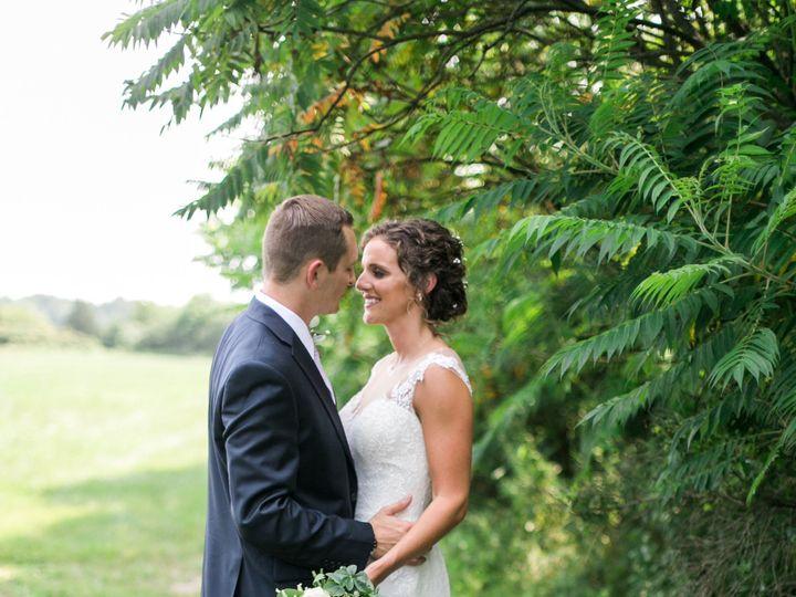 Tmx Alex Katelyn Wedding 677 51 665147 1557780373 Milwaukee, Wisconsin wedding florist