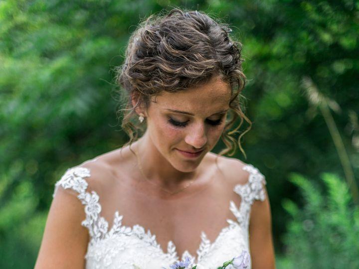 Tmx Alex Katelyn Wedding 817 51 665147 1557780434 Milwaukee, Wisconsin wedding florist