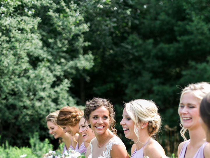 Tmx Alex Katelyn Wedding 842 51 665147 1557780361 Milwaukee, Wisconsin wedding florist