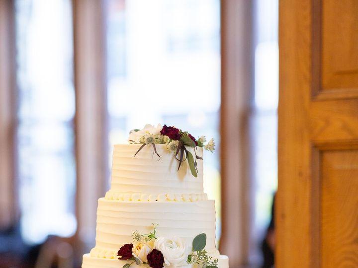 Tmx Hkco Halaswedding 376 51 665147 1557780617 Milwaukee, WI wedding florist