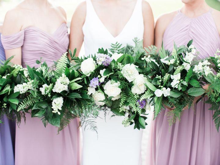 Tmx Leahandlawrencefirstlookandportraitsweb135 51 665147 1557780748 Milwaukee, WI wedding florist