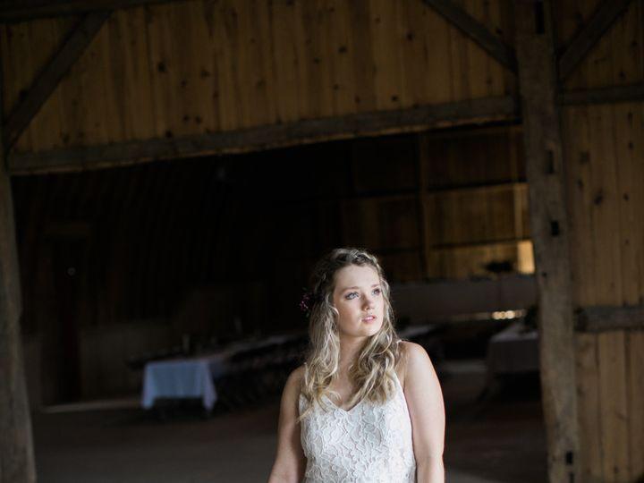 Tmx Smp 2417 51 665147 1557779838 Milwaukee, WI wedding florist