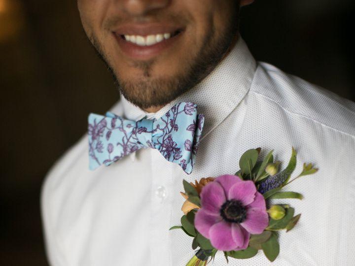 Tmx Smp 2443 51 665147 1557779827 Milwaukee, Wisconsin wedding florist