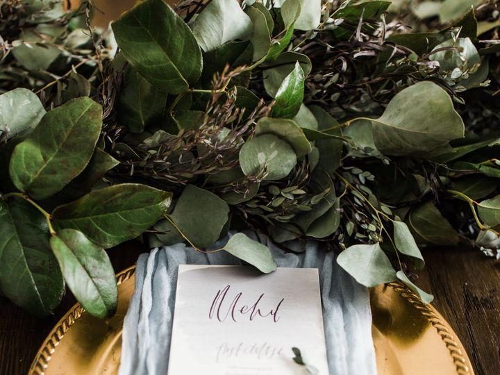 Tmx Styled Family Session In Milwaukee 319 51 665147 1557781501 Milwaukee, WI wedding florist